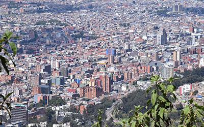 El reciclaje en Colombia todavía es una práctica 'minúscula'